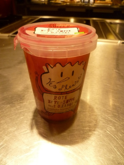 Suppe_rote_rote