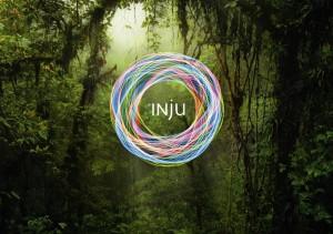 INJU_KeyVisual_72dpi_RGB-1104x778