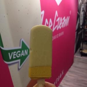 Ice Cream 21