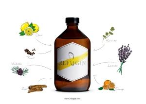Refugin_ingredients