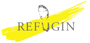 refugin_logo-300x143