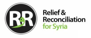 relief-reconciliation-syria