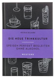 Buchcover_Trinkkultur_Credit: Stephan Klonk